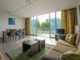 Vakantiehuis Exclusive De Haan aan zee Belgische kust Sunparks