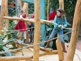 Activités enfants De Haan aan zee Côte belge Sunparks